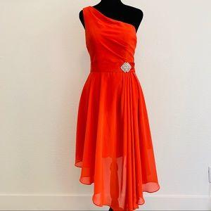 Pretty Maids women's dress size 6